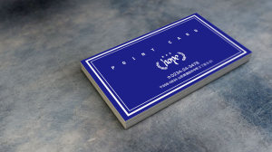 barhope_shopcard