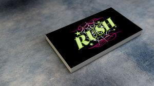 rush-card