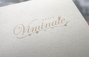 viminale_logo