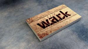 wark_shopcard
